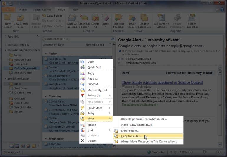 emailmigration12.png