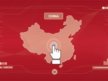 China suffers 'largest' cyberattack; Censorship makes it difficult to gauge attack scope