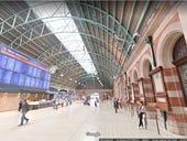 New Google Maps tools make navigating Sydney's stations easier