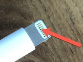 Has your iPhone or iPad stopped charging properly? Check this!