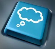 OpenStack's new testing regime aims to end interoperability woes