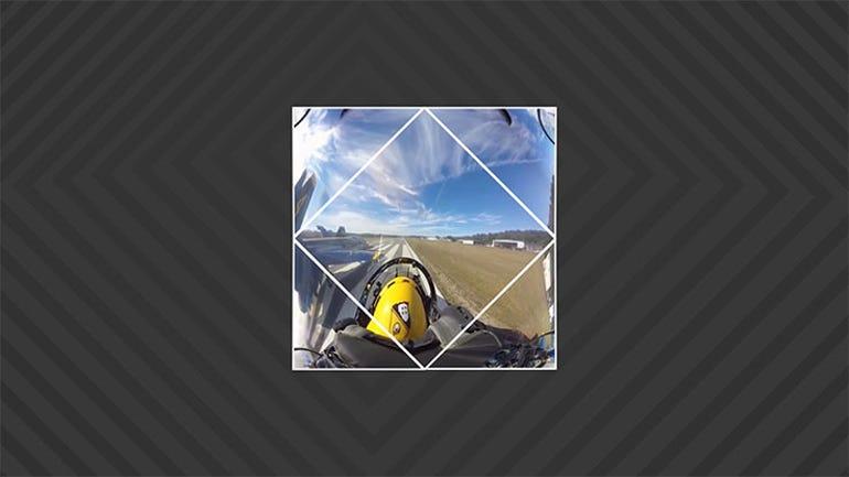 zdnet-facebook-360-video-layout.jpg