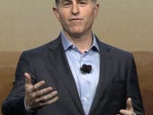 Dell Technologies aims for startup agility at enterprise scale