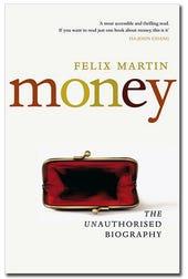 money-left