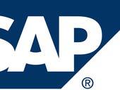 SAP Q2: Legal charge hurts profit, 2014 outlook raised