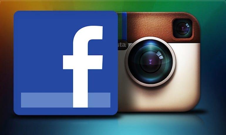 App_FBbuysinstagram