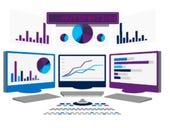 Microsoft's new online certification program kicks off with data science specialization
