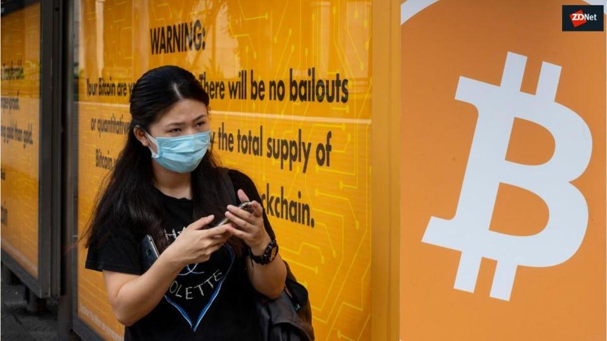 kereskedelmi playstation ajándékkártya bitcoin számára 5dimes bitcoin