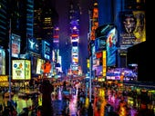 Broadway, fans, and COVID-19: The show must go on(line)