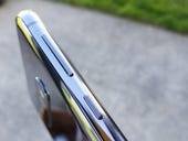 The Galaxy Note 10 might drop the headphone jack and physical buttons (but will Samsung make a mess of this too?)