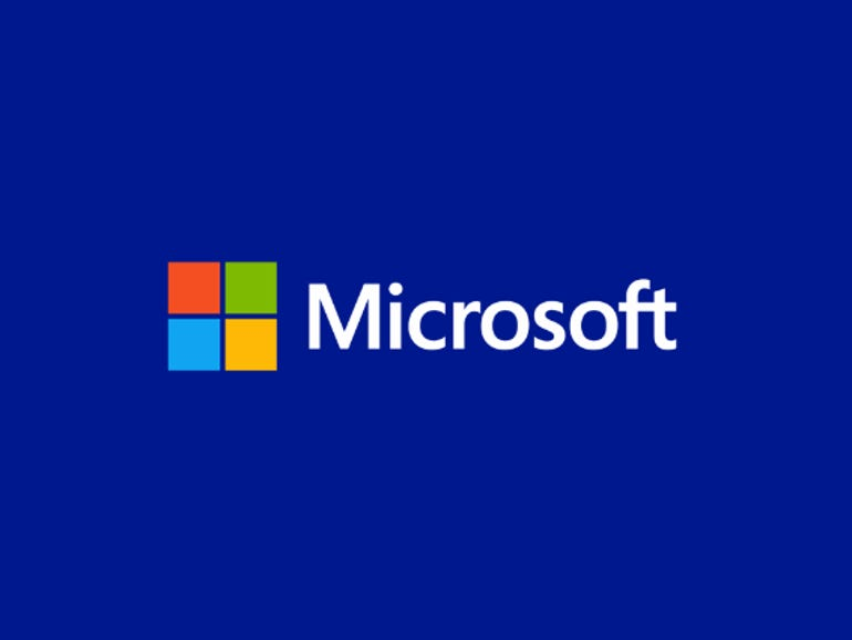Microsoft says SolarWinds hackers downloaded some Azure, Exchange, and Intune source code | ZDNet