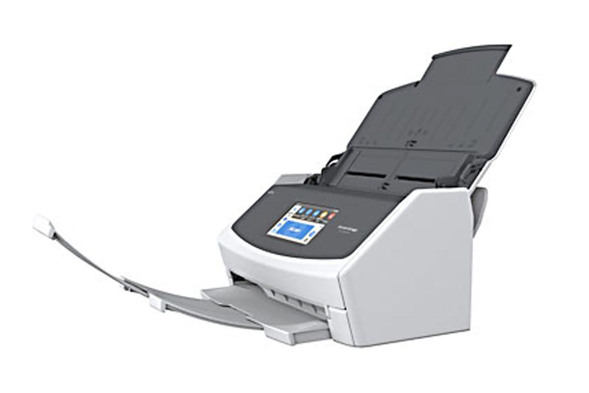 fujitsu-scanner.png