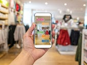 The Future of Retail: 2018 and beyond