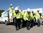 BT fibre rollout gets helping hand from 250 more squaddies
