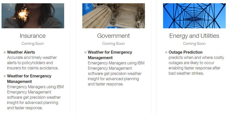 ibm-weather-deal-1.png
