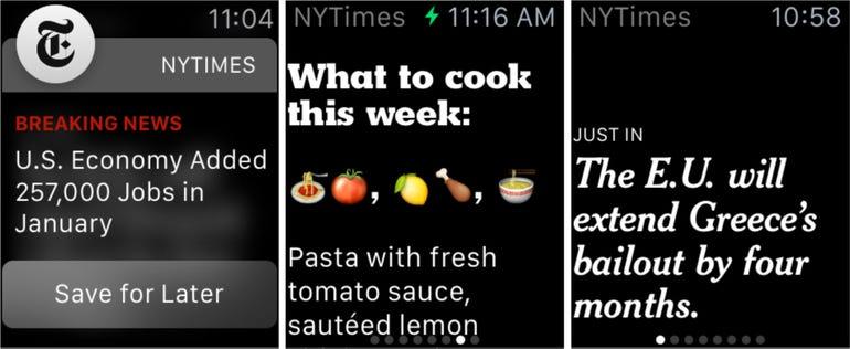 nyt-apple-watch-app.jpg