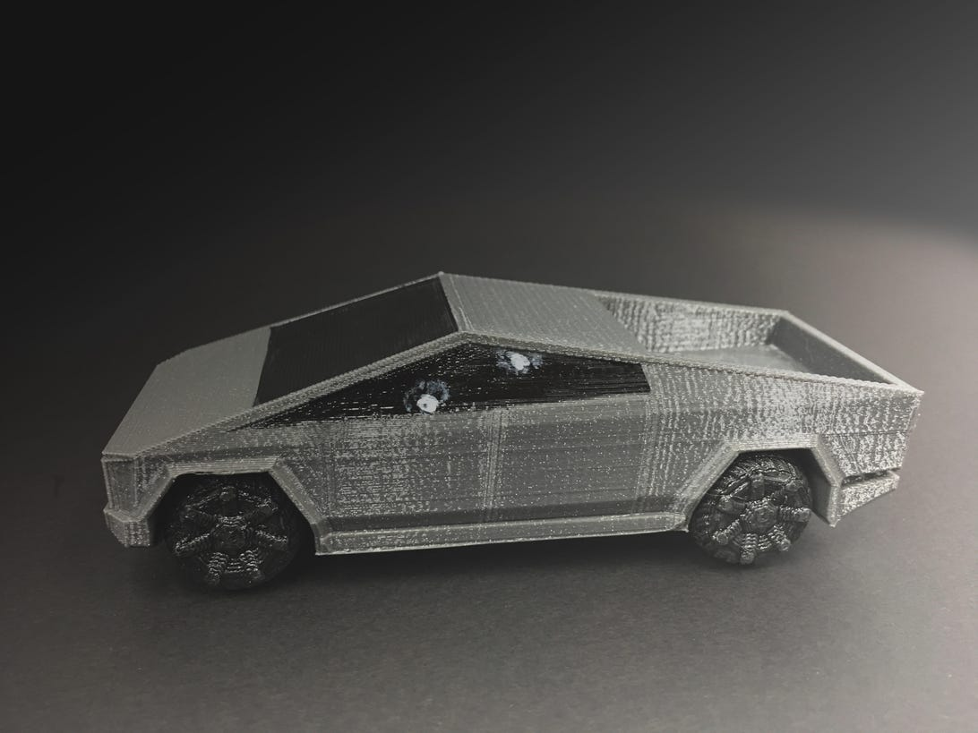 final-cyber-truck.jpg