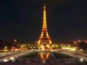 GE opens Paris 'Digital Foundry' in international industrial IoT push