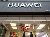 Huawei first quarter sales down 16.5% thanks to Honor sale
