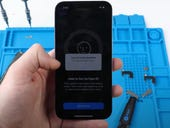 The iPhone 13 means the end to cheap screen repairs