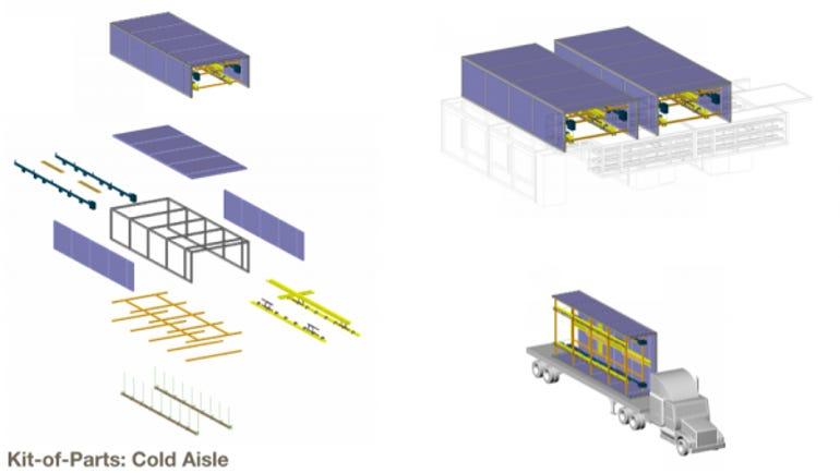 zdnet-facebook-sweden-blueprint
