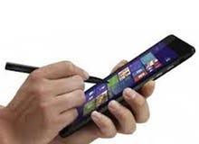 Essential tips to avoid mobile roaming data bill shock