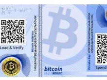 Singapore broker urges 'light touch' Bitcoin regulation