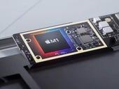Apple M1 speed tests: New Arm MacBook Air blows away Intel-based MacBook Pro
