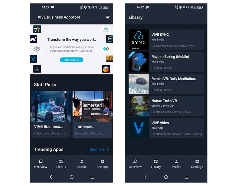 htc-vive-focus-3-vm-app-store-library.jpg