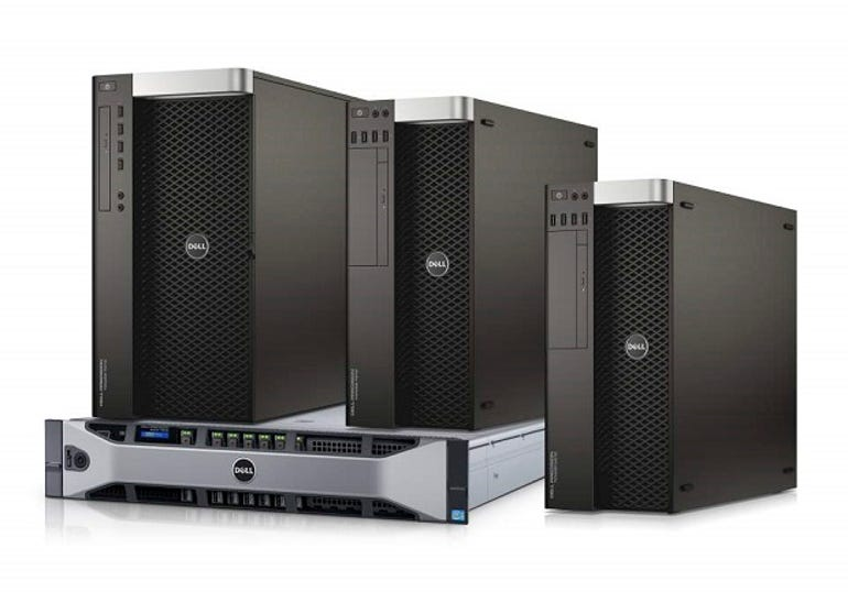 dell-precision-workstations-tower-5810-7810-7910-rack-7910