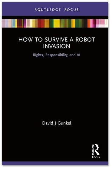 robot-invasion-main.jpg