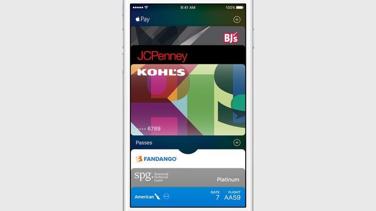 zdnet-iphone-apple-pay-wallet-passbook.jpg