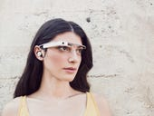 Google Glass trade-in program includes a new earbud accessory