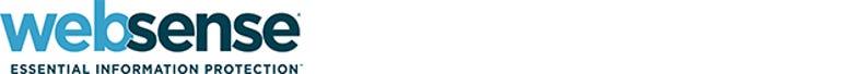 security-2104-websense-logo