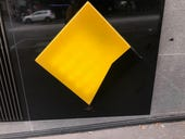 Commonwealth Bank achieves 20% profit boost in FY21 as splurge on tech continues
