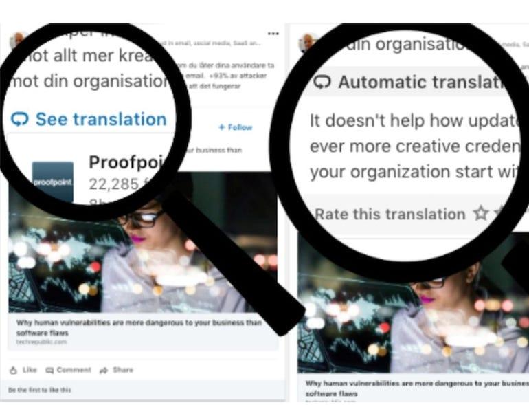 linkedinposttranslation.jpg