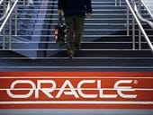 Oracle unveils X5 Engineered Systems with new datacenter strategy