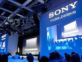 Sony posts 181 percent profit surge for Q1 2017