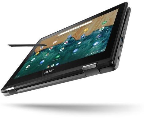 acer-chromebook-spin-512-education-laptop-notebook.jpg