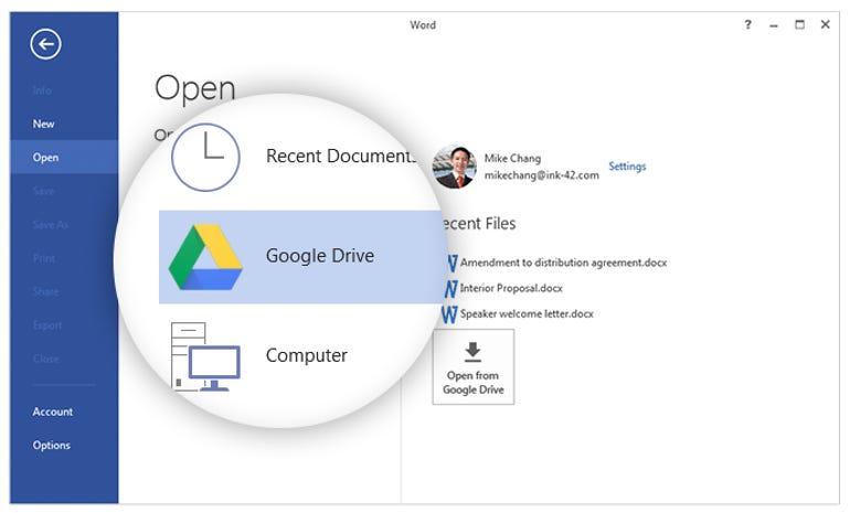 zdnet-google-drive-microsoft-plugin-1.png
