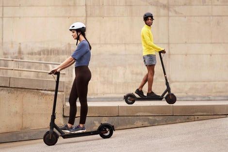 mi-electric-scooter-pro-2-8.jpg