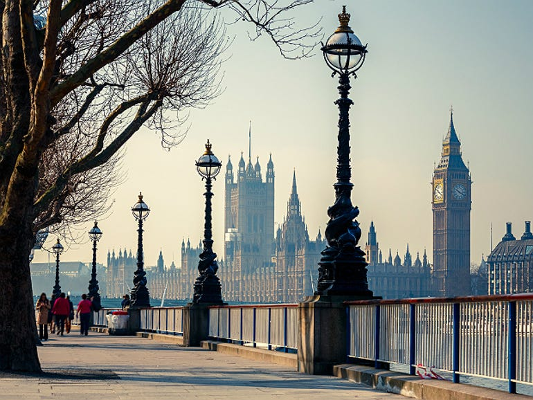 london-westminster-big-ben-parliament-thumb