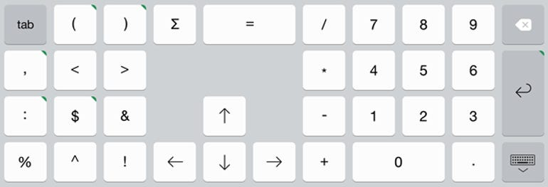 Excel_custom_number_keyboard_small