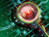 SMBs overlooking online security risks: Zurich