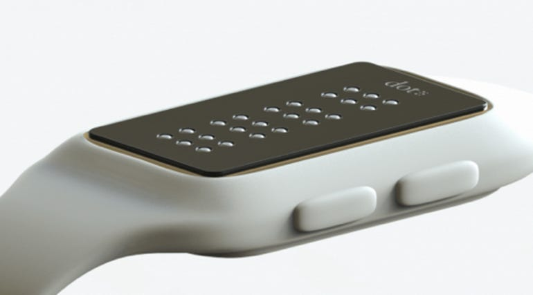 dot-braille-smartwatch.jpg
