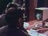 AT&T Picturephone (1964)