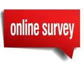 Survey: Managing enterprise storage in a digital world