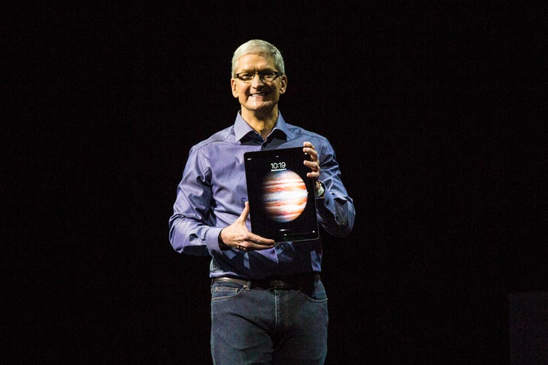 016-apple-event.jpg