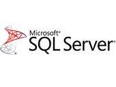 SQL Server Thumb