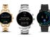 Google Wear OS is a failure